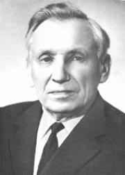 Андрій Іванович Кіпріанов (1896 – 1972 р. р.),