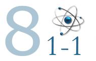 1.1. Короткі історичні відомості про спроби класифікації хімічних елементів
