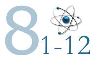 1.12. Значення періодичного закону