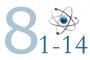 2.1. Природа хімічного зв'язку