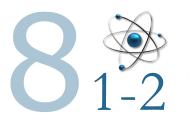 1.2. Поняття про природні групи елементів