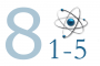 1.4. Структура періодичної системи хімічних елементів
