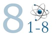 1.8. Поняття про радіус атома