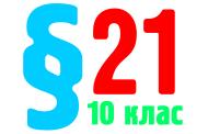 §21. Поняття про твердість води