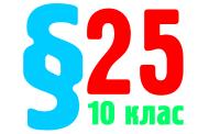 §25. Метали і сплави в сучасній техніці