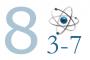 3.6. Закон Авогадро. Молярний об'єм газів