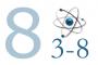 3.7. Відносна густина газів