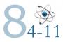 4.12. Генетичний зв'язок між класами неорганічних сполук