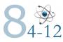 4.13. Узагальнення знань за темою: «Основні класи неорганічних сполук»