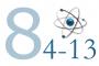 §1. Поняття про розчини і дисперсні системи