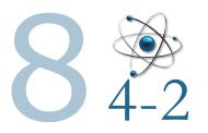 4.2. Фізичні та хімічні  властивості оксидів