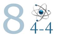 4.4. Хімічні властивості основ