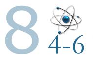4.6. Хімічні властивості кислот  та способи  їх добування