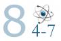 4.8. Амфотерні оксиди та гідроксиди