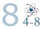 4.7. Розрахунки за хімічними рівняннями