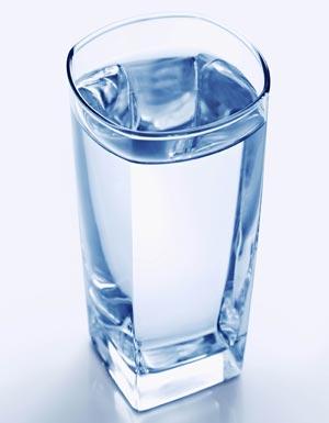Розчин цукру у воді