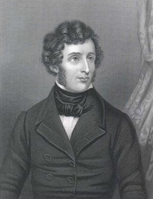 Велер Фрідріх (1800 – 1882 р.р.)